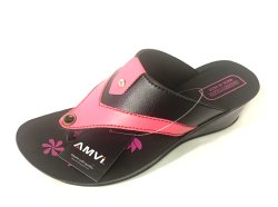 Ladies Fancy Slippers And Sandals Africa