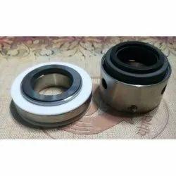 Reverse Balance Mechanical Seal