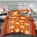 Designer Double Bed Sheets