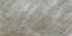 Ocean Green Slate  Stone Veneer