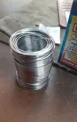 Soldering Wire For LED