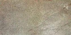 Jeera Green Slate Stone Veneer