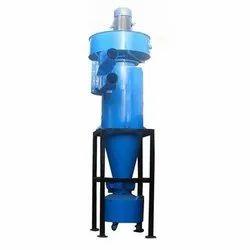 Bag Filter For Boiler