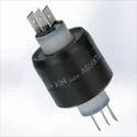 A3H-Three Conductor Slip Ring
