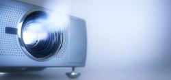 DLP Projectors Rental Service, Pune
