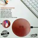 Wireless Coaster