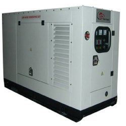 Hiring Generator