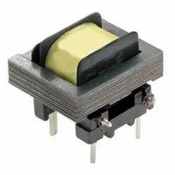 Air Cooled 50 Hz PCB Transformer, 50 Amp