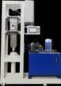 Dry Ice Block - 450 kg