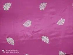 Viscose Mattress Fabrics
