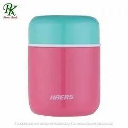 HR-280-3 Thermal Food Jar