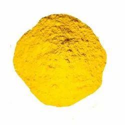 Yellow 17 Pigment