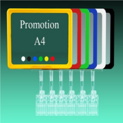 POP Promotion Display
