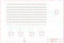 Pcb Schematic Design Services