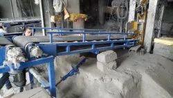 Bag Lording Conveyor System