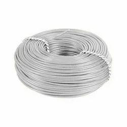 RR Kabel Electric Power Cables, 1 Core