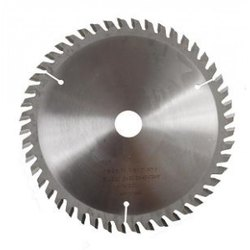 5 Inch Wood Cutter