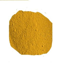 Benzene Yellow Pigment
