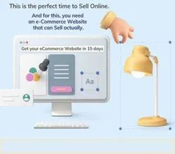 English PHP/ Javascript Ecommerce Solutions, With Online Support