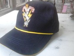 Regimental Army Cap