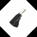 2 mm Banana Plug With Socket On Rear SR-1) CE Approved