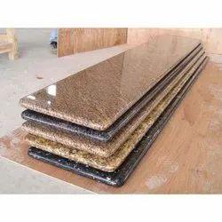 Granite Table Top Slab