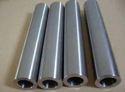 GR7 Titanium Pipe