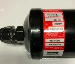 Danfoss DCL305 5/8