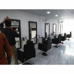 Parlor Interior Designing Service