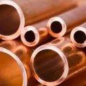 70/30 Copper Nickel Pipe