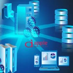 Database Management Software, Free Demo/Trial Available