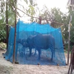 Mosquito Net For Animals