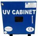 UV Cabinet Code UVC