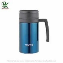 HBG-450-10 Vacuum Mug