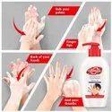 Lifebuoy Total 10 Germ Protection Handwash