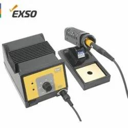 LedSol 100 Analog Temperature Controlled Soldering Station