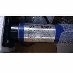 Ansh Tubular Motor 150 Nm