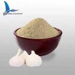 Garlic Masala Powder, Packaging Type: PP Bag, Packaging Size: 25 Kg