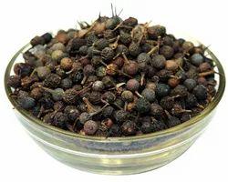 Dried Black Pepper Seed, 1 kg