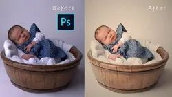 Digital Output 24 Hours Newborn Retouch, Jpg Or Tiff Or Psd, Self Pick Up