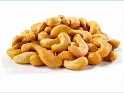 W420 Roasted Cashew Nut, Packaging Size: 10 Kg, Packaging Type: Carton