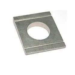 Stainless Steel Taper Washer