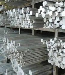 Aluminium 6061 Round Bar