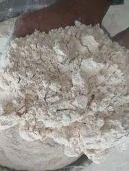 Powdered,Lumps White Soda Feldspar Powder, Grade: Ceramic Tiles Grade