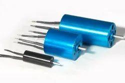 DC Brushless Motors-36mm