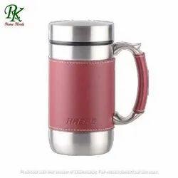 HBG-450L Vacuum Mug