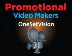 1 Day MP4 Videography Services, Local