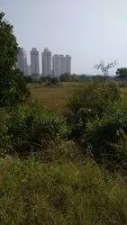 Residential Land For Sale Near Hiranandani Panvel