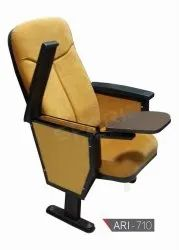 ABS AUDITORIUM CHAIR ARI-710