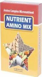 Amino Acid Mixture